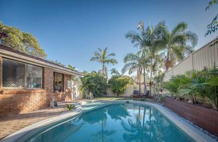 29 Pettherbridge Avenue, Merrimac QLD 4226