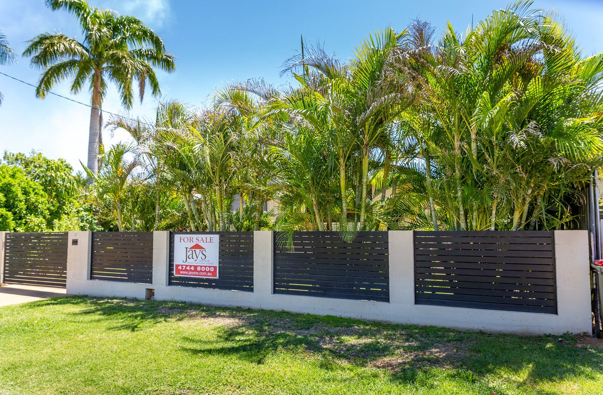 13. Kyrie Avenue, Mount Isa QLD 4825, Image 2