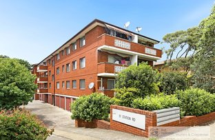 Picture of 15/51 Station Road, Auburn NSW 2144