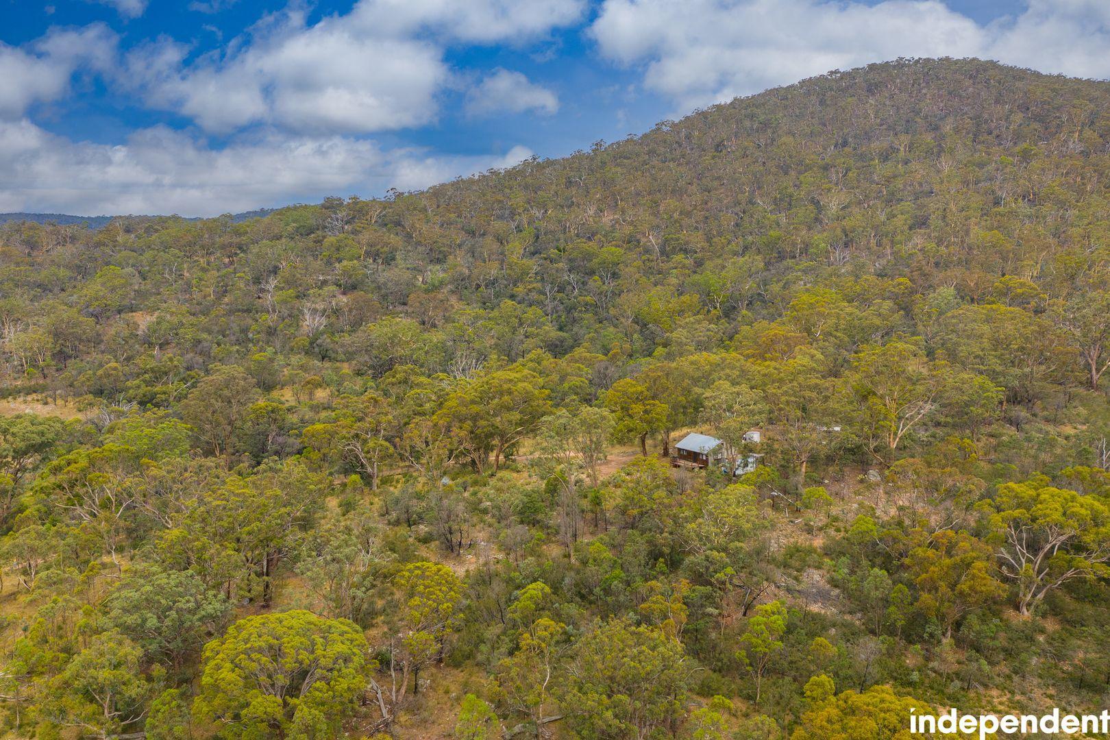 163 Naylor Road, Urila NSW 2620, Image 0