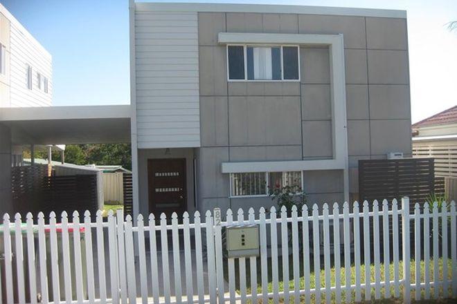 Picture of 82 Gillies Street, KURRI KURRI NSW 2327