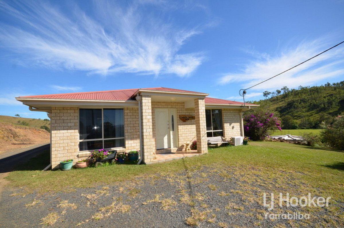 288 Kooralbyn Road, Laravale QLD 4285, Image 2