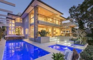 Picture of 65 Longman Terrace, Chelmer QLD 4068