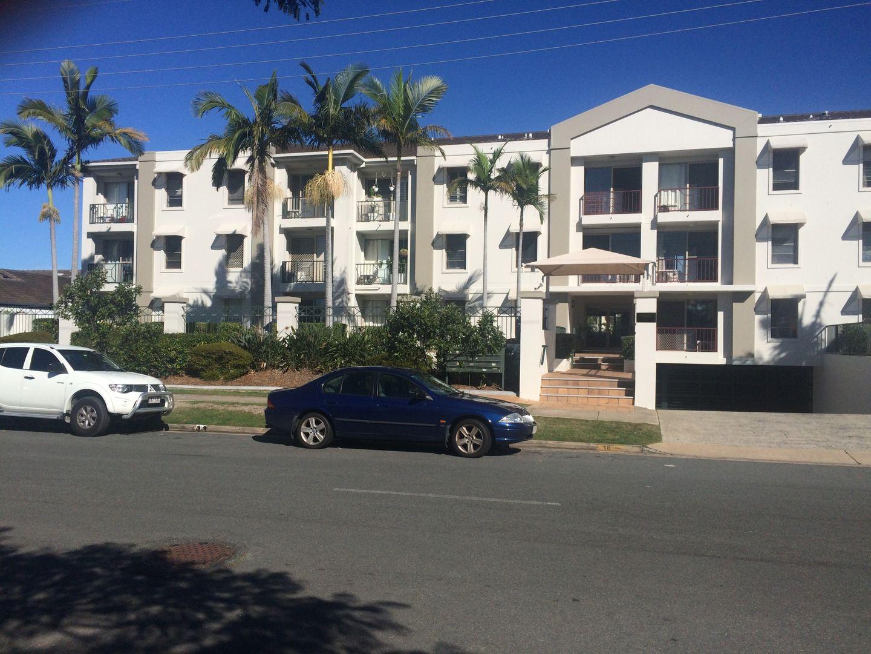 5/14-18 Jennifer Avenue, Runaway Bay QLD 4216, Image 0