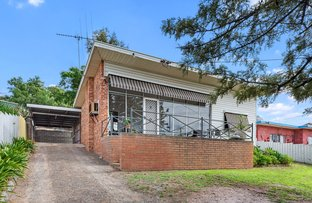 Picture of 55 Wood Street, California Gully VIC 3556