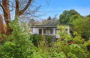 Picture of 9 Derby Street, Warburton VIC 3799