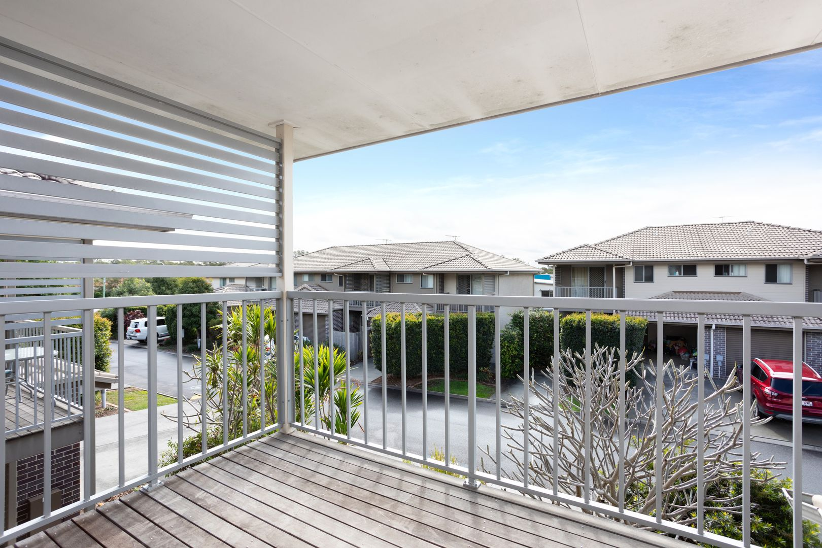 32/45 Lacey Road, Carseldine QLD 4034, Image 1