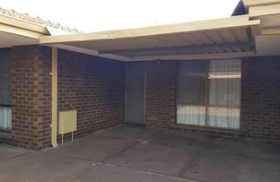 Picture of 10/59 Victoria Street (UNDER APPLICATION), Midland WA 6056