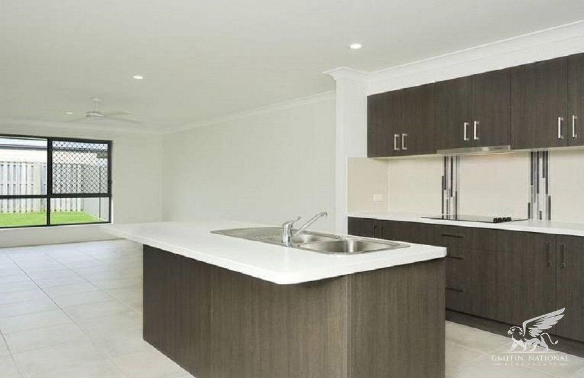 1/4 Cyan Court, Morayfield QLD 4506, Image 2