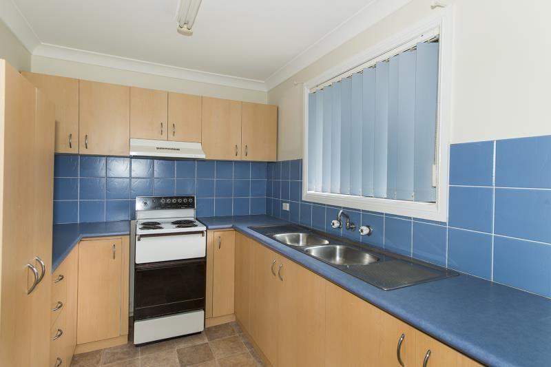 3/5 Kenarf Close, Kingswood NSW 2747, Image 1