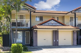 Picture of Unit 4/210 Government Rd, Forest Lake QLD 4078