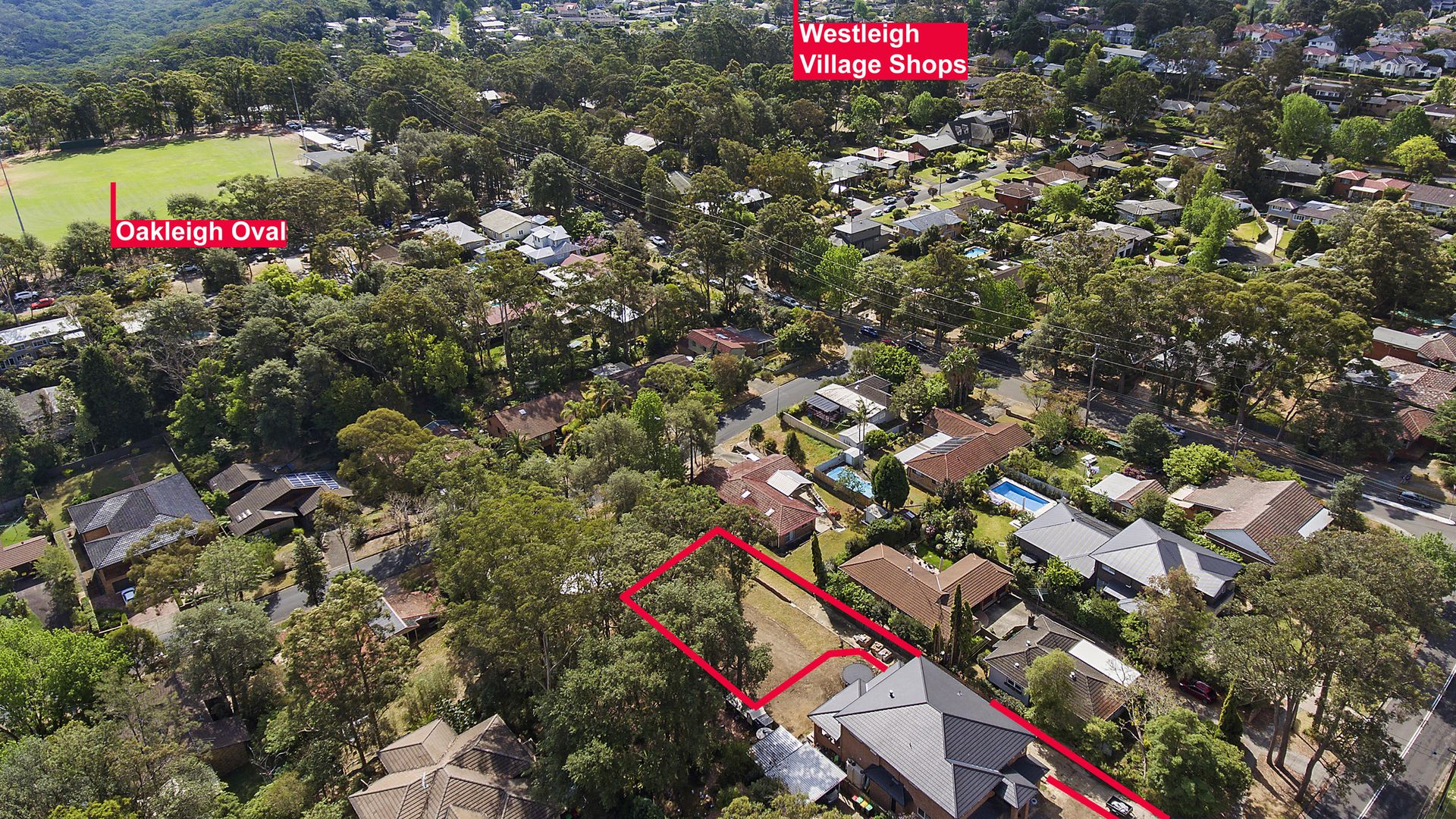 25a Nicholson Ave, Thornleigh NSW 2120, Image 2