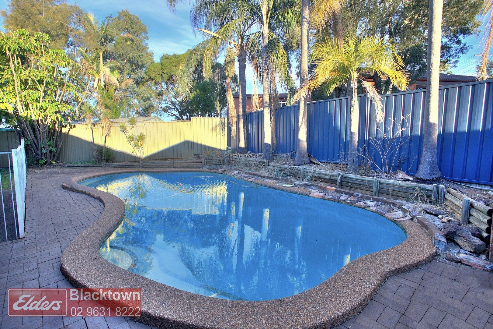 4 ELGAR PLACE, Seven Hills NSW 2147, Image 0