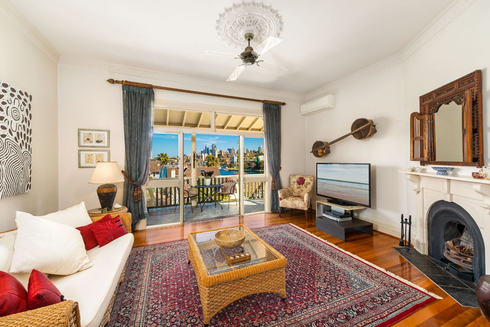 7/28 Lower Wycombe Road, Neutral Bay NSW 2089, Image 0