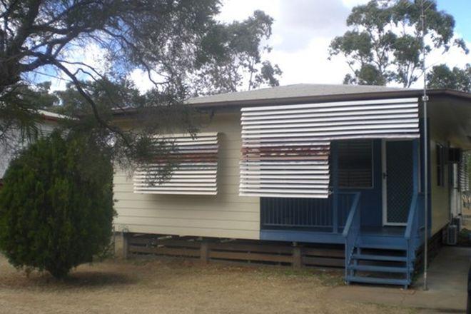 Picture of 74 McCool Street, MORANBAH QLD 4744