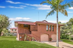Picture of 1 Carnoustie Street, Macgregor QLD 4109