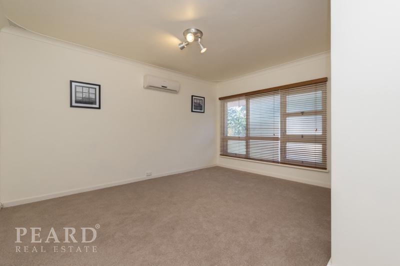 14/50 Kingston Avenue, West Perth WA 6005, Image 2