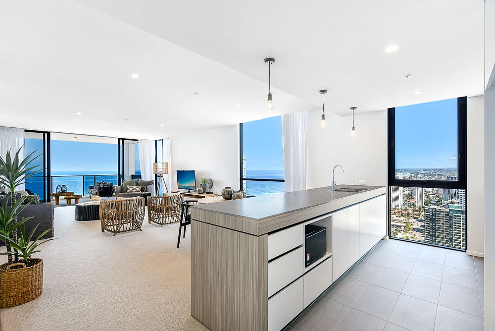 187/31 Queensland Avenue, Broadbeach QLD 4218, Image 0