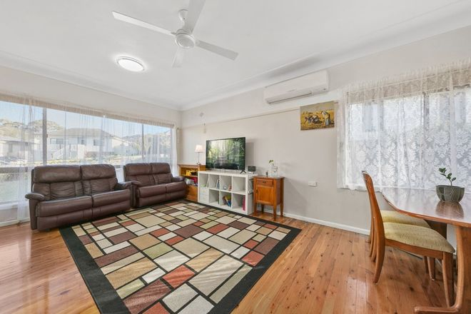Picture of 15 Cranney Place, LALOR PARK NSW 2147