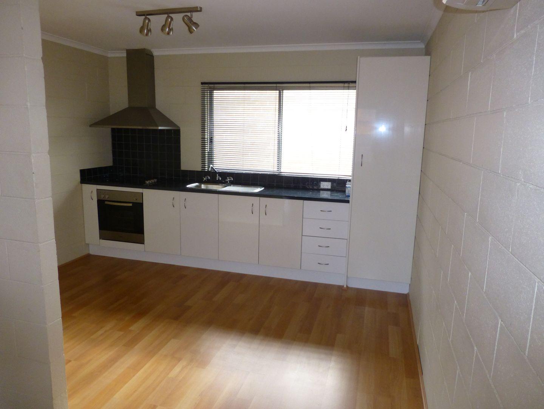 1/662 Sackville Street, Albury NSW 2640, Image 2
