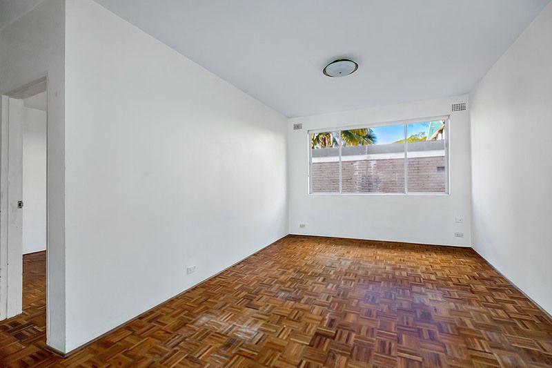 2/19 Chandos Street, Ashfield NSW 2131, Image 0
