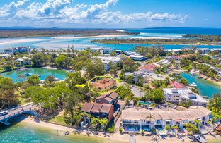 Picture of 2/95 Noosa Parade, Noosa Heads QLD 4567