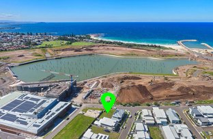Picture of 4 Wharf Parade, Shell Cove NSW 2529