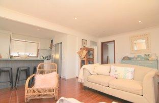 Picture of 55A Davistown Rd, Davistown NSW 2251