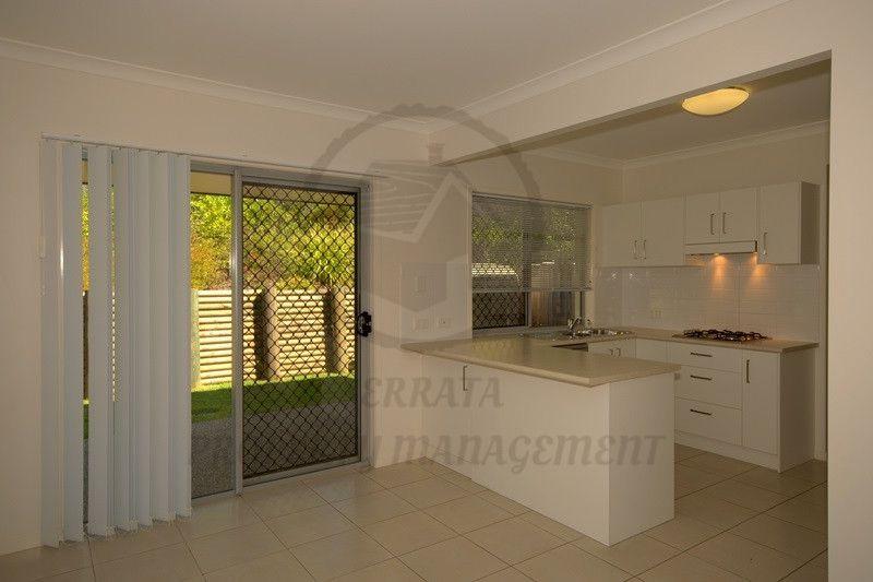 57/42 Wattlebird Street, Mango Hill QLD 4509, Image 2