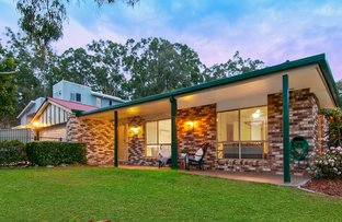 Picture of 344 CHATSWOOD ROAD, Shailer Park QLD 4128