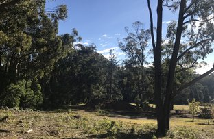 Lot 1 Proposed Lot 1, 15 Nero Street, Mittagong NSW 2575