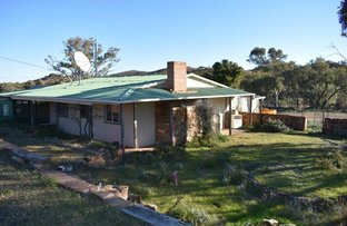 33 Mine Road, Blinman SA 5730