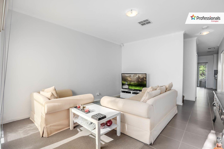 5 Allura Crescent, Ermington NSW 2115, Image 2