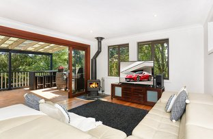 Picture of 70 Barnetts Road, Berowra Heights NSW 2082