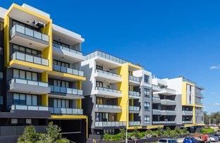 Picture of 124/7 Winning Street, Kellyville NSW 2155