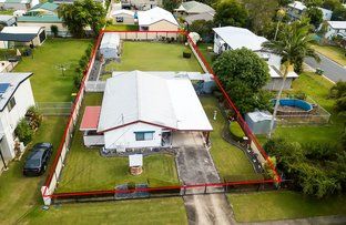 Picture of 23 Lynelle Street, Marsden QLD 4132