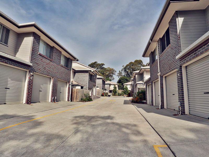 72 Learoyd Rd, Algester QLD 4115, Image 1