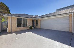 Picture of 2/62 Kingston Street, Oak Flats NSW 2529