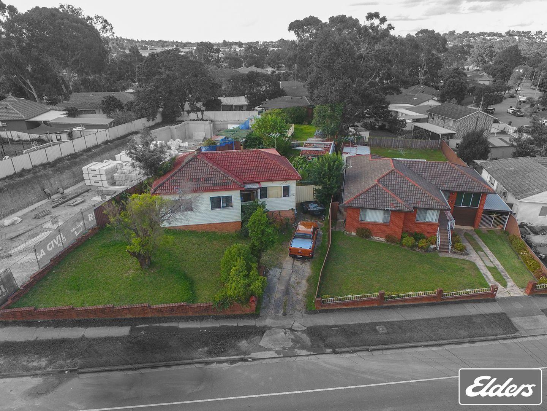 3-5 Station Road, Toongabbie NSW 2146, Image 1