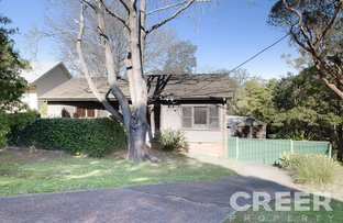 Picture of 6 Belmont Crescent, Belmont NSW 2280