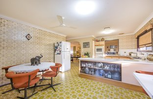 Picture of 128 Springwood Road, Rochedale South QLD 4123