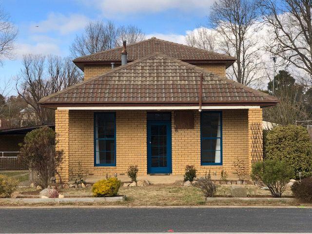 6 Solus Street, Braidwood NSW 2622, Image 0