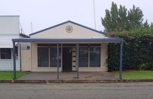 Picture of 12 Sixth Ave, Theodore QLD 4719