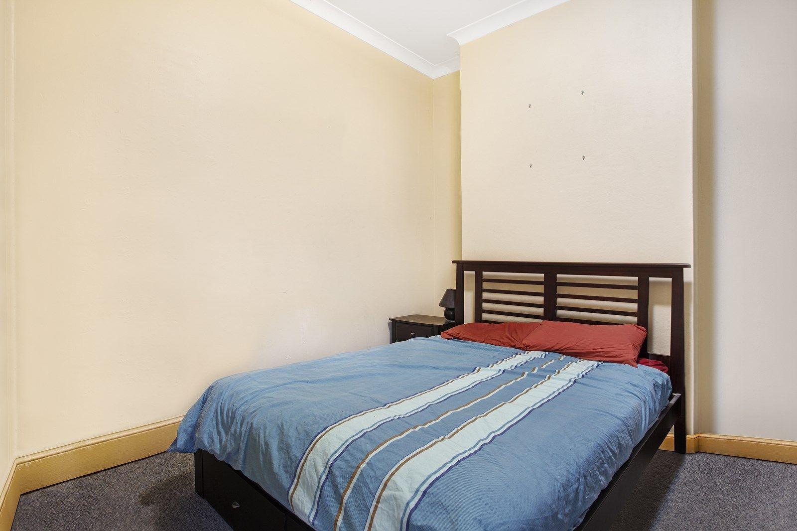 19 Catherine Street, Maitland NSW 2320, Image 2