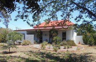 Picture of 21 Drummond St, Berrigan NSW 2712