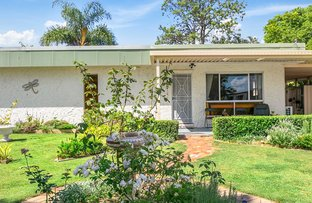 Picture of 8 Thora Street, Crestmead QLD 4132
