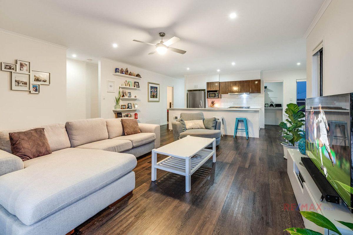 21 Shaw Street, Meridan Plains QLD 4551, Image 0