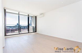 Picture of 1502N/883 Collins Street, Docklands VIC 3008