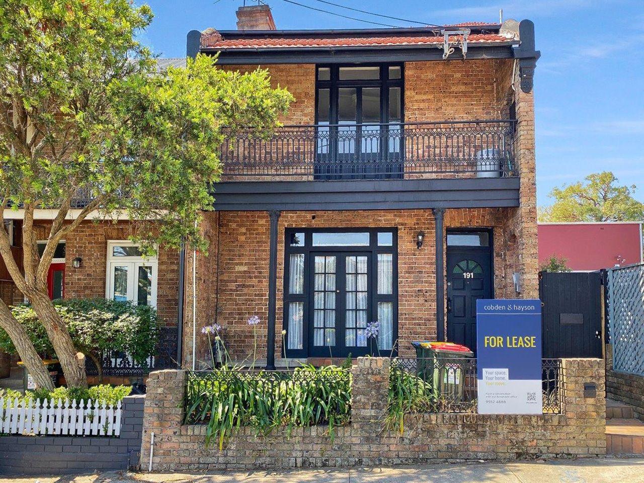 1/191 Marion Street, Leichhardt NSW 2040, Image 0