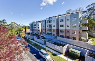 Picture of A303/1-9 Buckingham Road, Killara NSW 2071